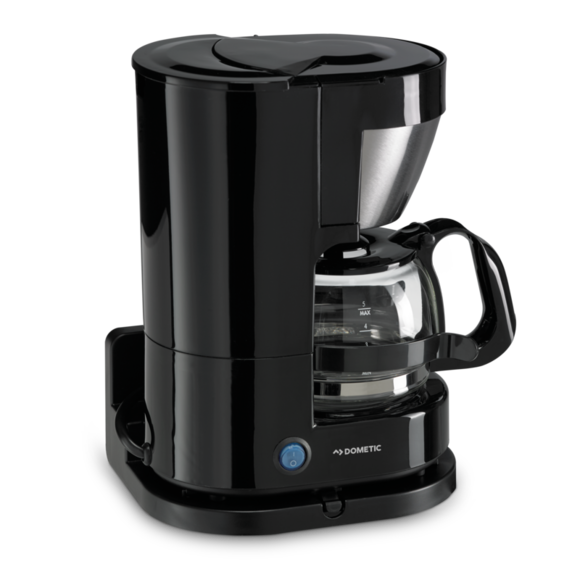 Dometic Perfectcoffee MC 052 5 Cup Coffee Maker