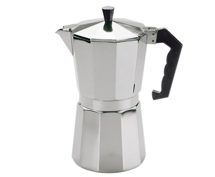 Coffee Maker Espresso Maker for 6 Cups