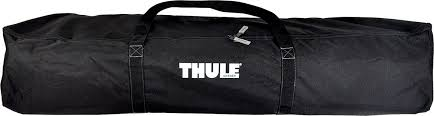Thule Carry bags for awnings, safari room, residence, panorama tent x2